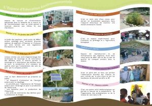 3 a Espace d'Education à l'Environnement2