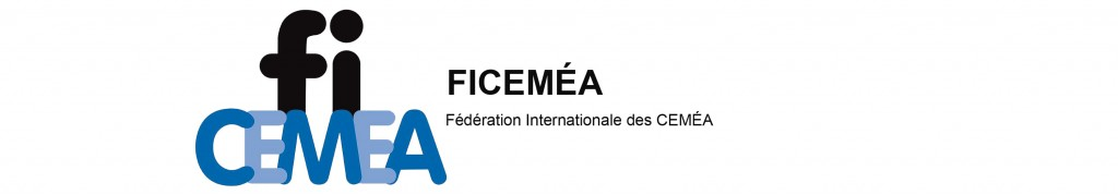 LOGO_FICEMEA-web