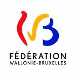 FWB_logo-couleur