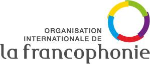 Logo-lafrancophonie