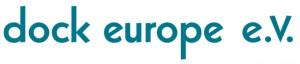 Logo_dock_europe