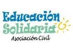 logo Education solidarité