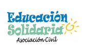 logo Education solidarité