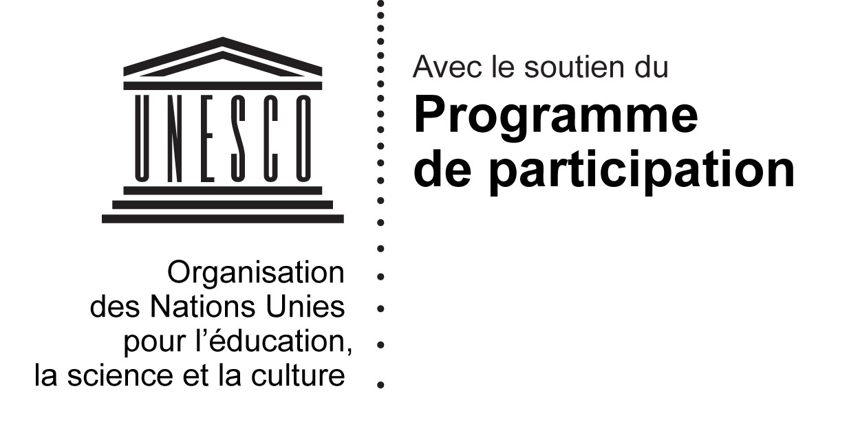 support_participation pogr_une_fr