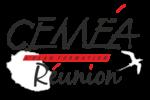 Logo Réunion