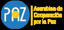 logo-paz_ok_PF