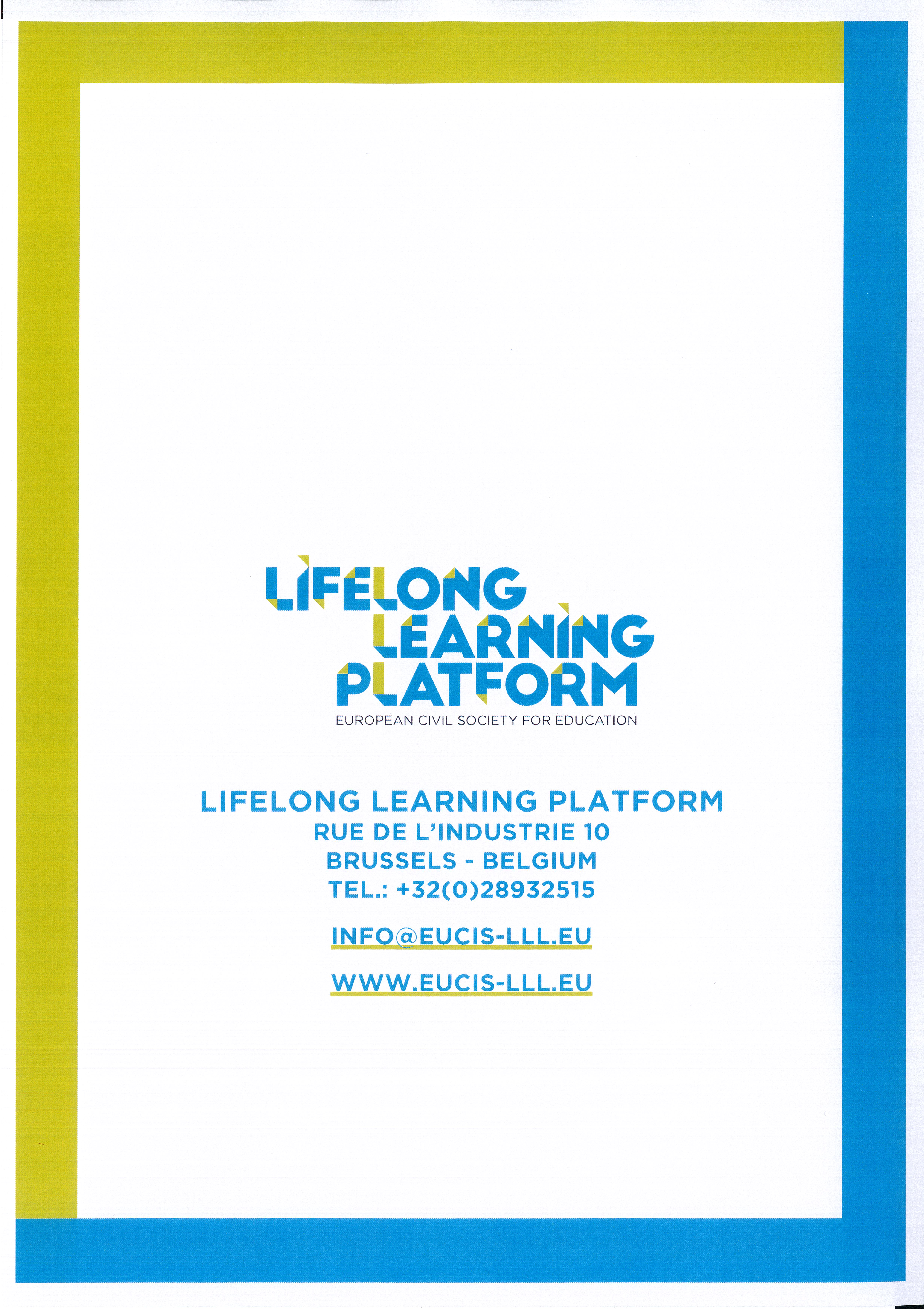 the future of learning pdf