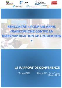 thumbnail of Rapport_Conférence_1503