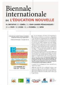 thumbnail of biennale-educ-nouvelle-derniere-version