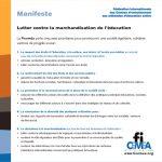 thumbnail of manifeste-ficemea-f