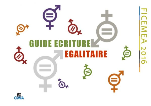 thumbnail of FINAL-Guide écriture égalitaire