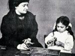 Révolution Éducation 1918-1939 : Documentaire sur l'histoire de l'éducation nouvelle