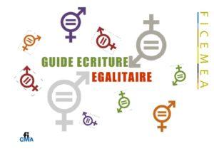 thumbnail of Annexe 2 Guide écriture égalitaire