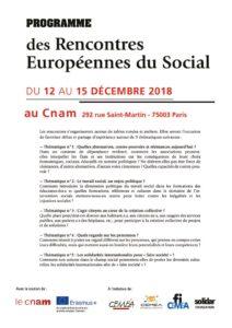 thumbnail of PROGRAMME-RES-FRANCAIS-SONIA-1
