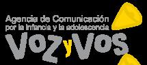 Agencia Voz y Vos : Communication, enfants et politiques publiques