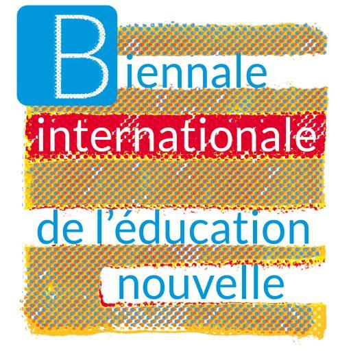 Retours sur la Deuxième Édition de la Biennale Internationale de l'Éducation Nouvelle !